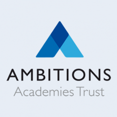Vacancies within Ambitions Academies Trust