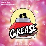 LeaF Studio Grease 2017