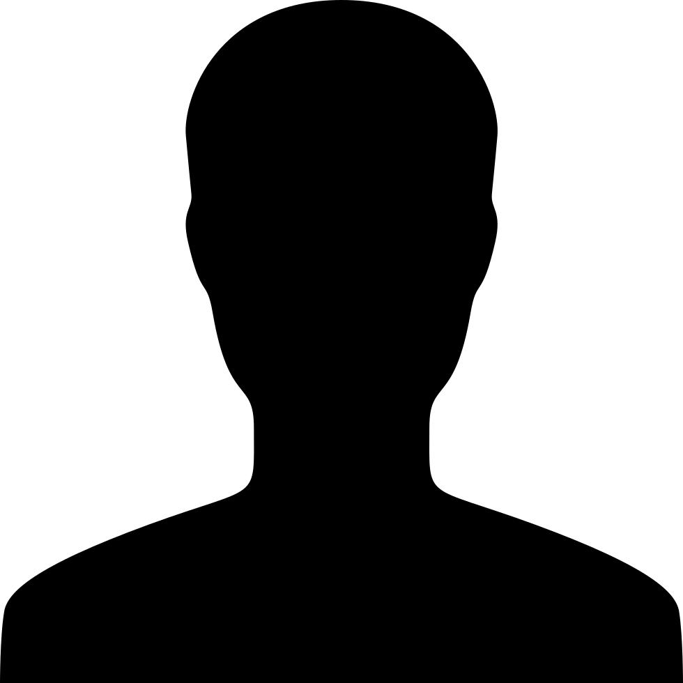 person-icon-silhouette-png-0 - LeAF Studio