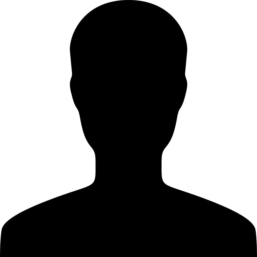person-icon-silhouette-png-0 - LeAF Studio