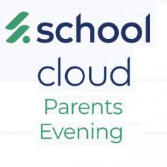 Parents Evening Booking