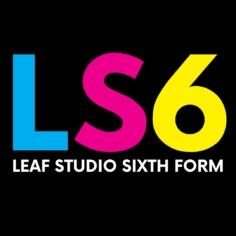 LS6 Overview